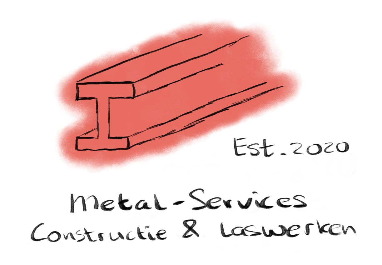 Logo-bijgesneden